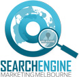 Search Engine Marketing Melbourne