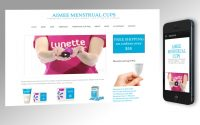aimee-menstrual-cups-screen
