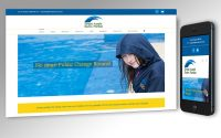 great-aussie-swim-parkas-screen