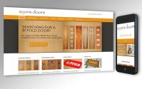 portfolio-agora-doors