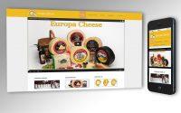 portfolio-europa-cheese