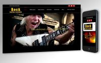 rock-guitar-lessons-screen